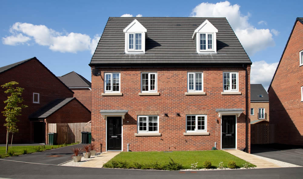 Sell your home through Own Homes of Stevenage