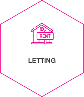 Lettings Stevenage