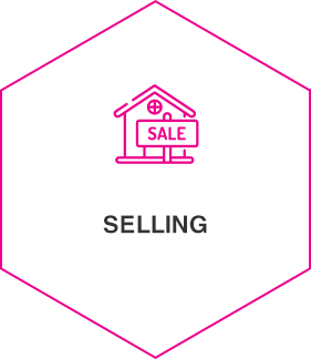 Sell your home in Stevenage
