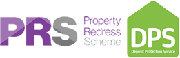 Property Dedress Scheme